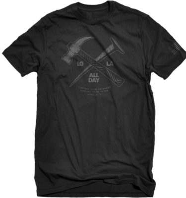 LGLA-HAMMER-AND-NAIL-SHIRT-v2